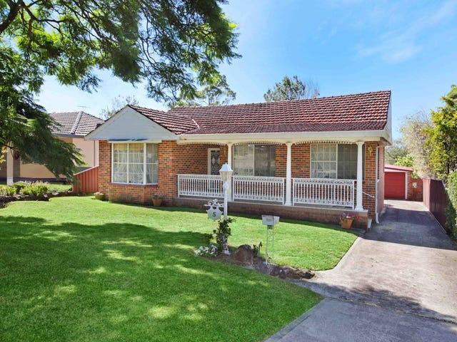 5 Raglan Road, Miranda, NSW 2228