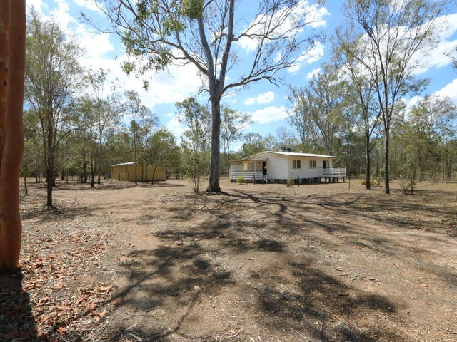 99 Twin Lakes Road, Coominya, Qld 4311
