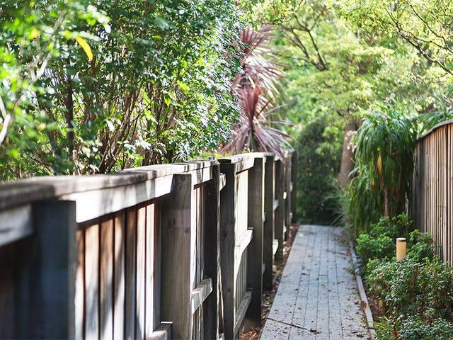 4/38-40 Sinclair Street, Wollstonecraft, NSW 2065