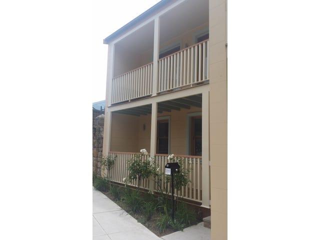 5/207 Menangle Street, Picton, NSW 2571