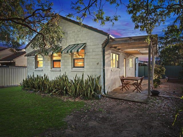 91 Barrenjoey Road, Ettalong Beach, NSW 2257