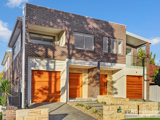 44 Cahill Street, Beverly Hills, NSW 2209