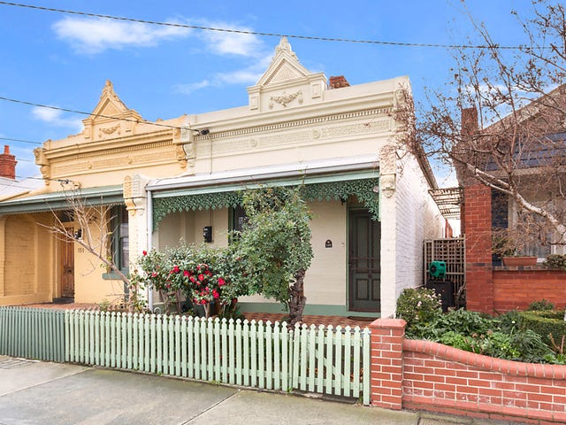 149 Albert Street, Brunswick, Vic 3056