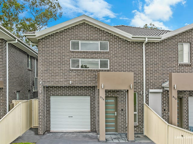 37a Cheviot Street, Mount Druitt, NSW 2770