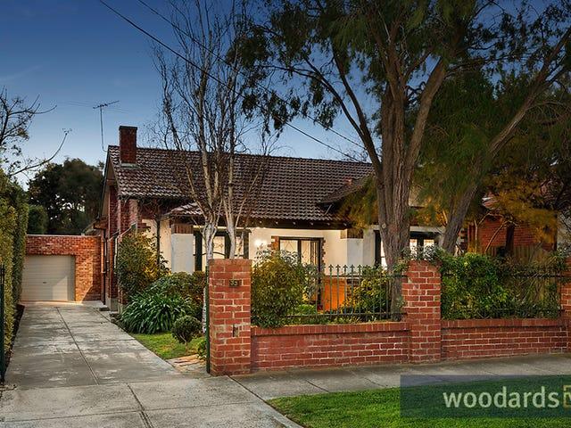 33 Eddys Grove, Bentleigh, Vic 3204