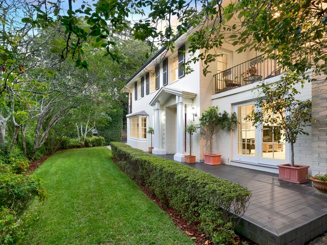 22A Mona Vale Road, Pymble, NSW 2073