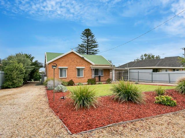 43 Clement Terrace, Christies Beach, SA 5165