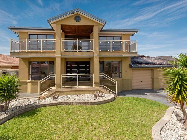 58 Gillingham Crescent, Craigieburn, Vic 3064
