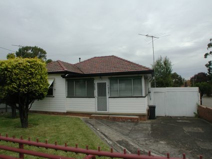 16 Orchard Street, West Ryde, NSW 2114