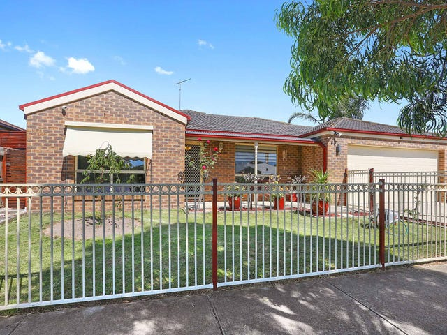 15 Carstairs Close, Grovedale, Vic 3216