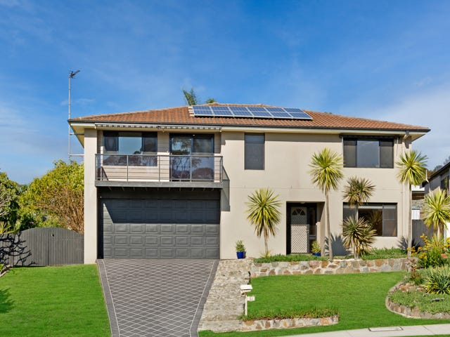 51 Meehan Drive, Kiama Downs, NSW 2533