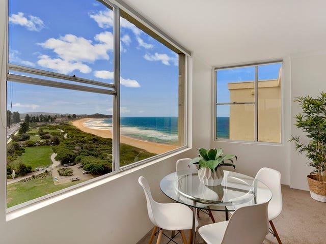 61/11 Ocean Street, Narrabeen, NSW 2101