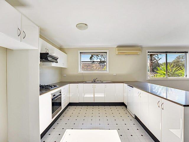 641a Blaxland Road, Eastwood, NSW 2122