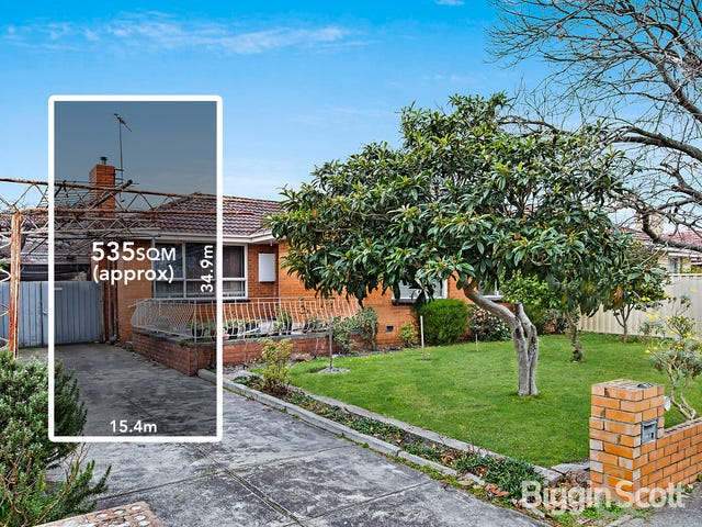 83 Noble Street, Noble Park, Vic 3174