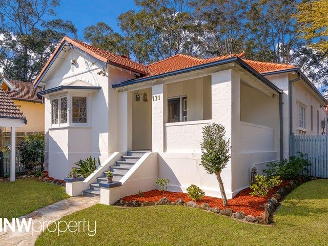 171 Ryedale Road, Denistone, NSW 2114