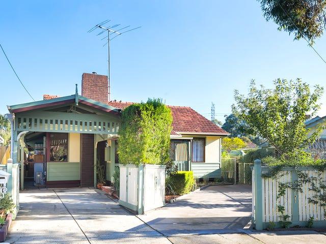 22 Hutchison Place, Coburg, Vic 3058
