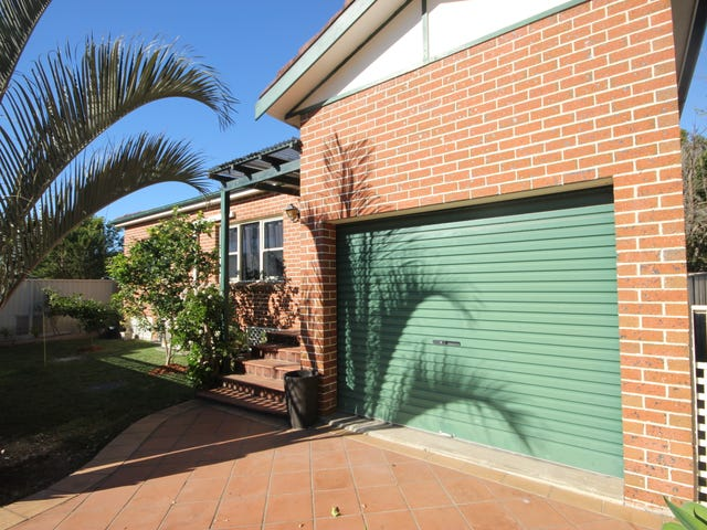 15a Toyer Avenue, Sans Souci, NSW 2219