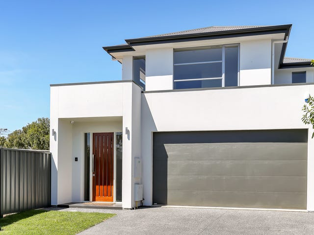 86 Clairville Road, Campbelltown, SA 5074