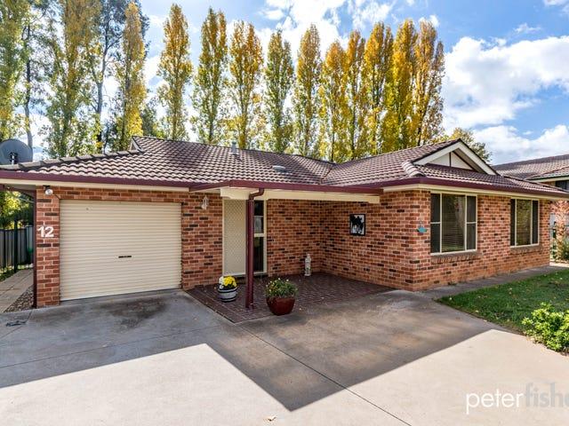 12 Orchard Grove Road, Orange, NSW 2800