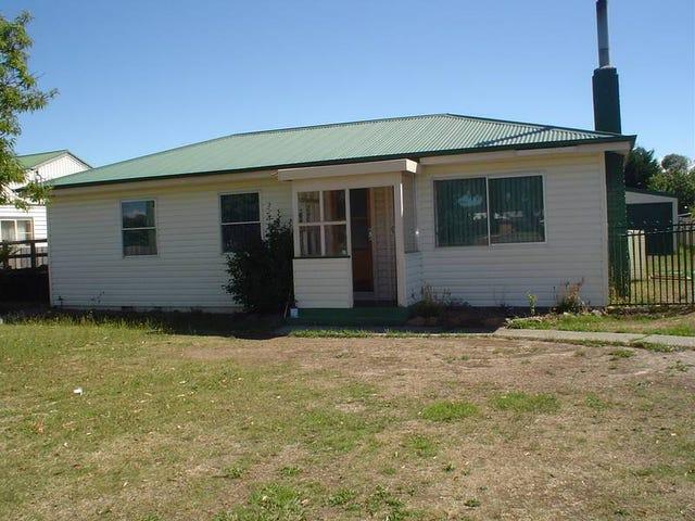 151 Franklin Street, George Town, Tas 7253