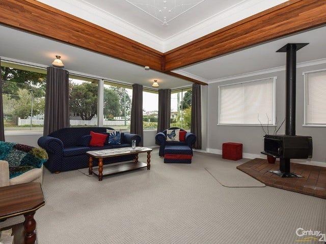 32a Bridge Street, East Toowoomba, Qld 4350