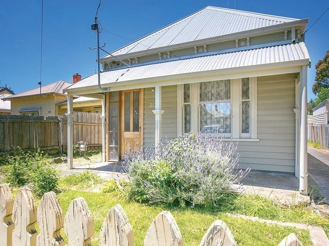 217 Lyons Street South, Ballarat, Vic 3350