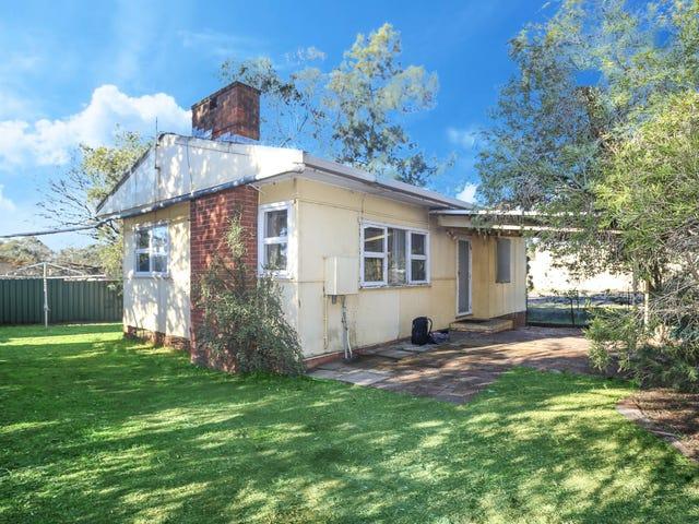 755 Windsor Road, Box Hill, NSW 2765