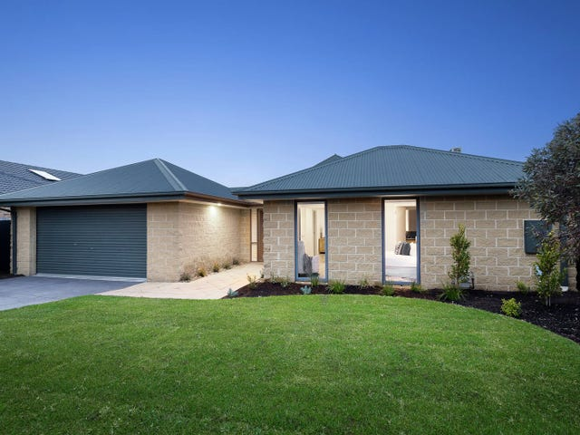 20 Veda Avenue, Mount Martha, Vic 3934