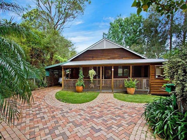 158 The Round Drive, Avoca Beach, NSW 2251