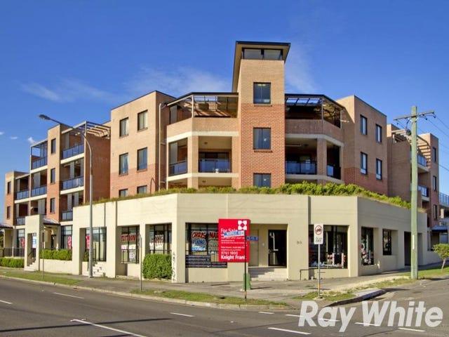 13/39 Earl Street, Merrylands, NSW 2160