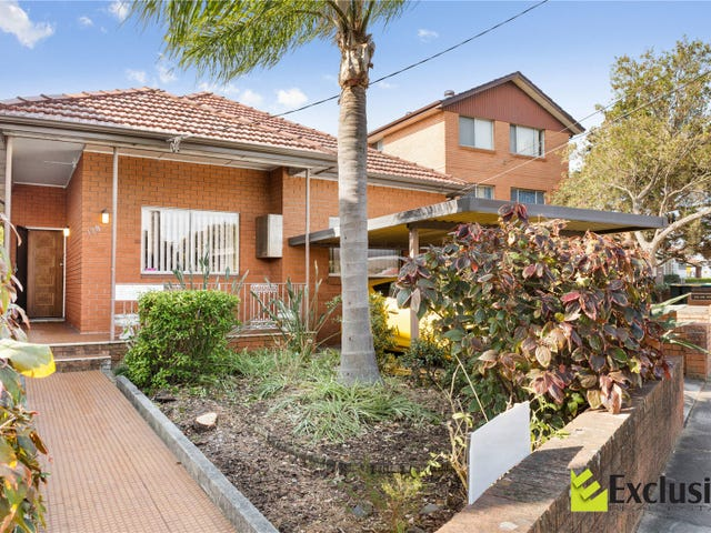 128 First Avenue, Five Dock, NSW 2046
