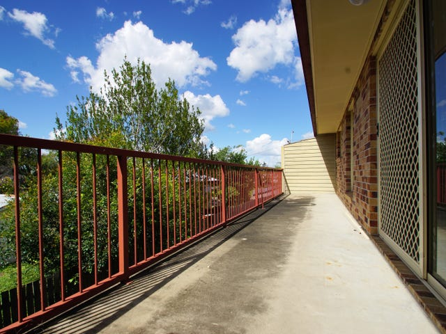 4/11 South Station Road, Booval, Qld 4304