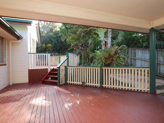 81 Beech Drive, Suffolk Park, NSW 2481