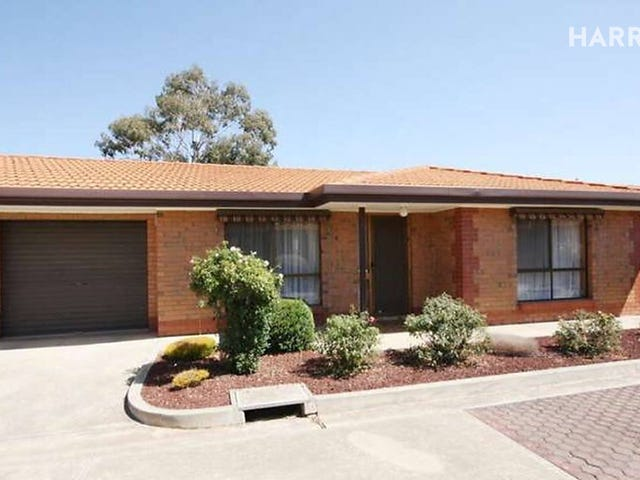 3/24 Riddell Road, Holden Hill, SA 5088