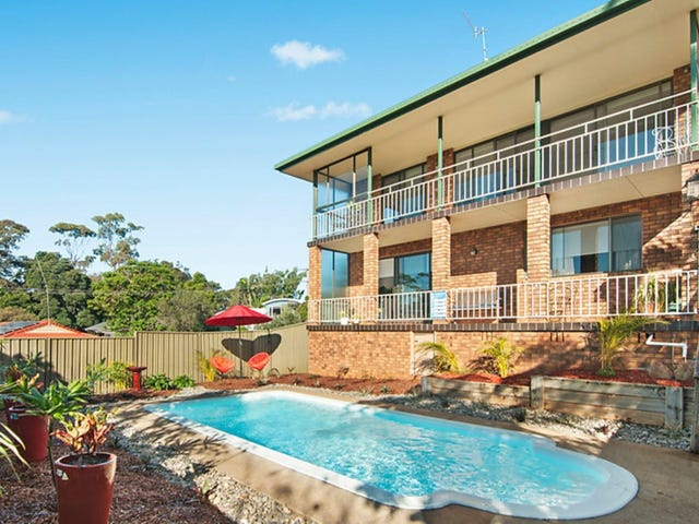 7 Astronomers Terrace, Port Macquarie, NSW 2444
