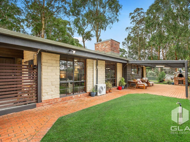 269  Kinglake-Glenburn Road, Kinglake, Vic 3763