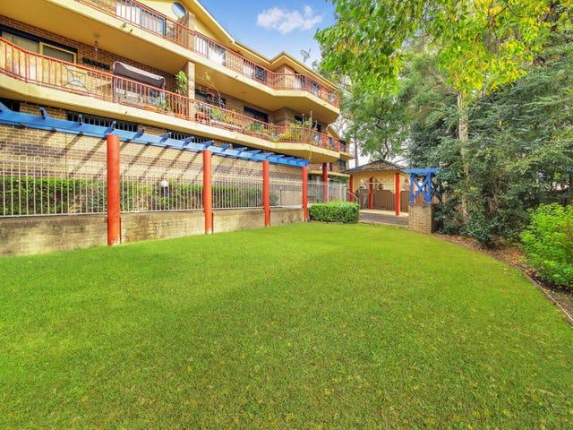 12/240-242 Targo Road, Toongabbie, NSW 2146
