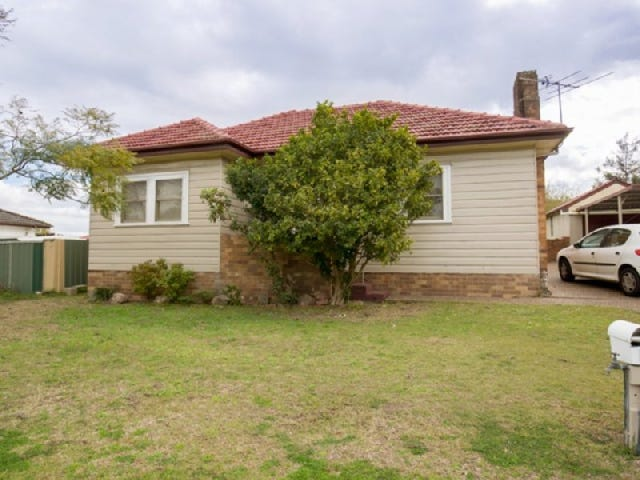 5 Margaret Street, East Maitland, NSW 2323