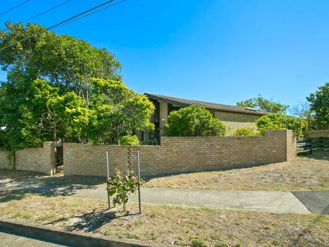 412 Beauchamp Road, Maroubra, NSW 2035