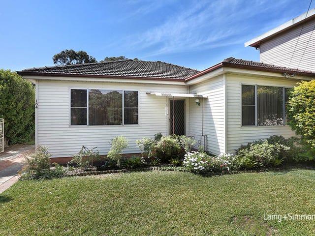 184 Victoria Street, Smithfield, NSW 2164