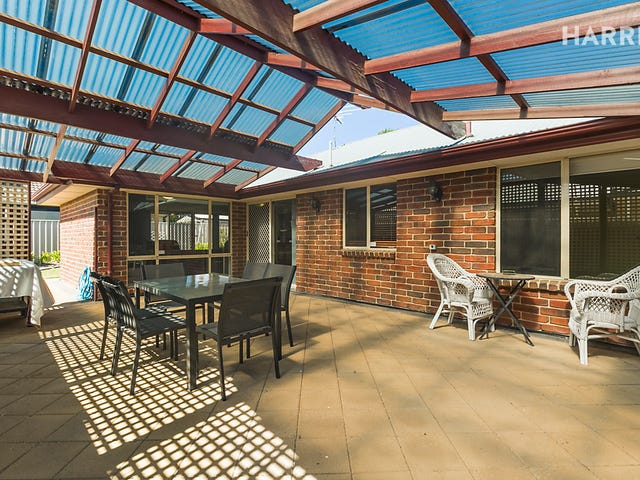 38 Meadowbank Terrace, Northgate, SA 5085
