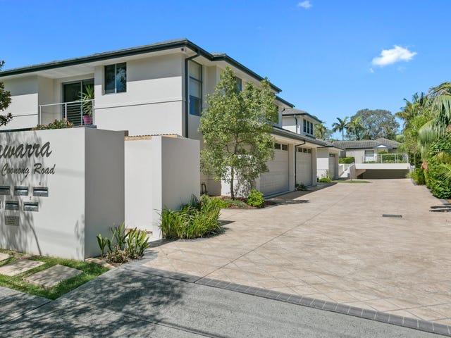 4/64 Coonong Road, Gymea Bay, NSW 2227