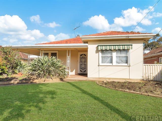 72  Strathfield Terrace, Largs North, SA 5016