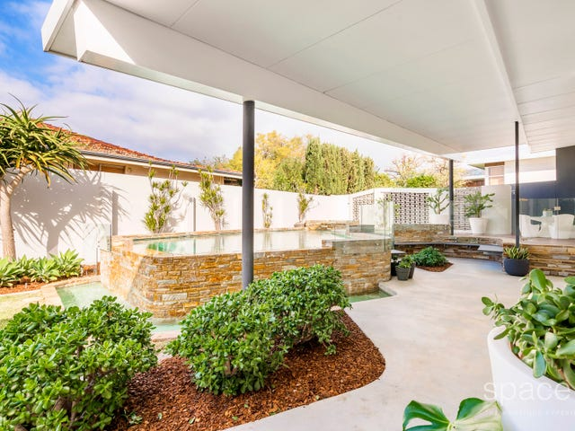 2 Allenby Road, Dalkeith, WA 6009