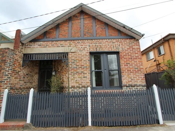 117 Porter Street, Fitzroy North, Vic 3068