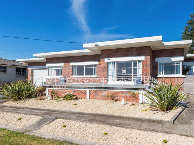 373 West Tamar Road, Riverside, Tas 7250