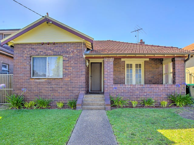 15. Beaconsfield Avenue, Concord, NSW 2137