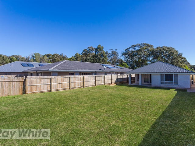 47 Bankswood Drive, Redland Bay, Qld 4165