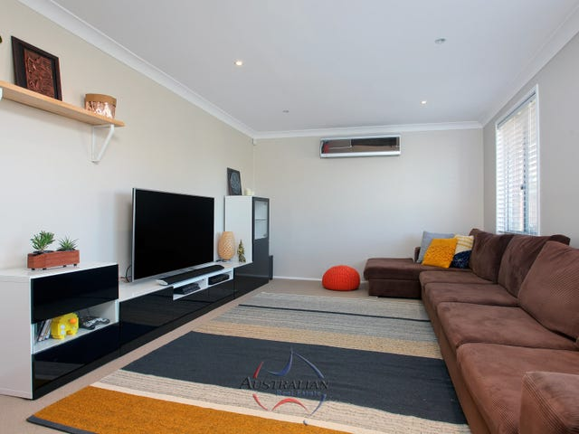 17 Dakota Place, St Clair, NSW 2759