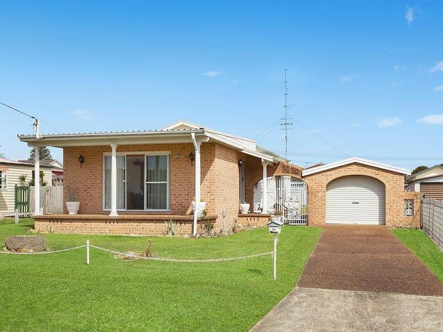 63 Pacific Street, Long Jetty, NSW 2261